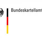 Bußgelder gegen Bavaria und Studio Berlin Adlershof