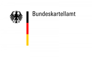 B_0716_BKartA_Logo