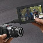 Praxistest: Blackmagic Micro Studio Camera 4K und Video Assist