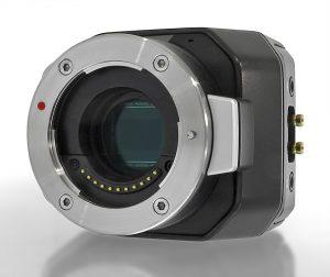 B_0716_BM_Micro_naked_TLF_2_Sensor