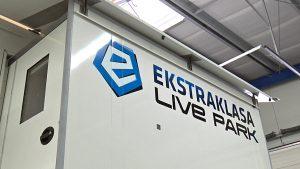 B_0716_BS_Ekstraklasa_Logo