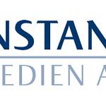 Constantin Medien AG wiederholt Hauptversammlung