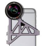 Apple verkauft Weitwinkel-Vorsatzobjektiv mit Zeiss-Optik