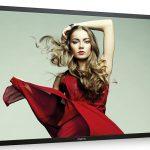 Eyevis: Neuer 4K-LCD-Monitor