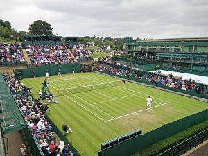 B_0716_Ross_Wimbledon_2