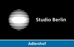 B_0716_SBA_Logo
