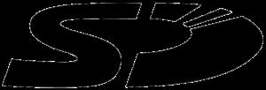 B_0716_SD_Logo