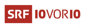 B_0716_SRF_10vor10_Logo