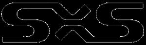 B_0716_SxS_Logo