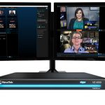 Newtek: Talkshow VS 4000