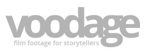 B_0716_Voodage_Logo