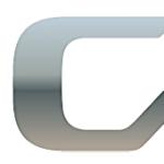 XDCAM in der Nachrichtenproduktion