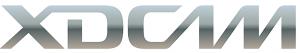 B_0716_XDCAM_Logo