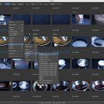Kyno Software: Workflow-Tool für schnelles Material-Handling