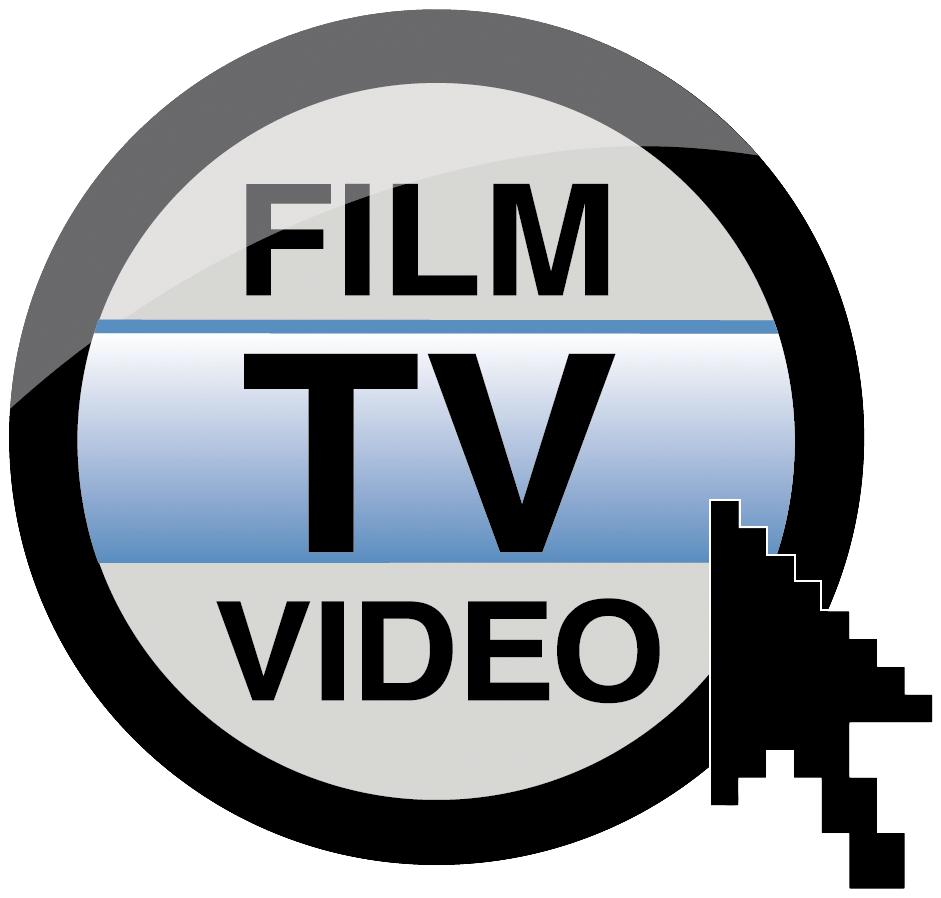 Home Film Tv Videode