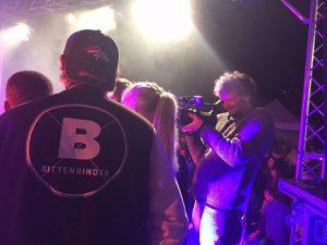 B_0816_24BY_Konzert