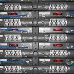 IP, KVM und die Vorteile für Broadcast