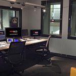 MCS modernisiert Avid-Installation