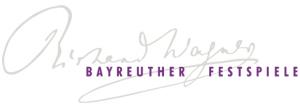 B_0816_Bayreuth_Festspiele_Logo