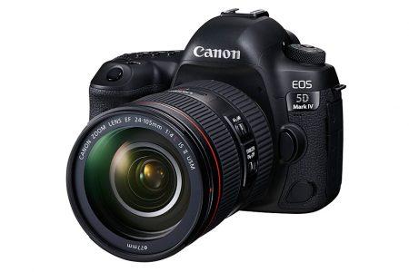 B_0816_Canon_5DMarkIV_1