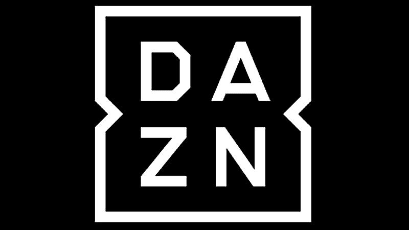 B_0816_Dazn_Logo_169