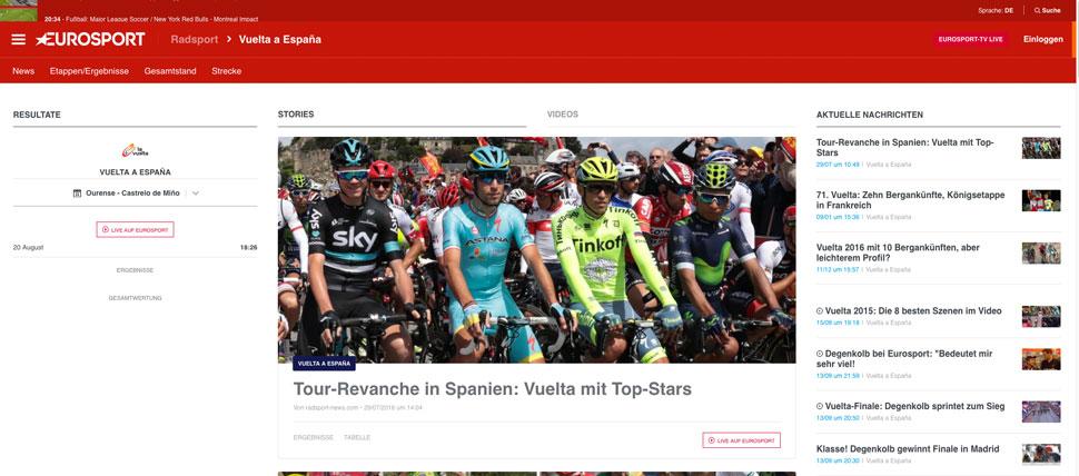 B_0816_Eurosport