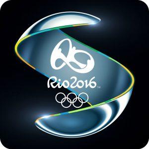 Logo Olympia in io