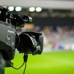 NEP Switzerland investiert in 4K-Kameras von Panasonic