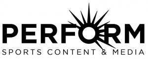 B_0816_Perform_Logo