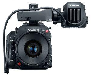 B_0916_Canon_C700_2