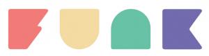 b_0916_funk_logo_2