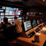 Teleclub und NEP: 4K, aber bezahlbar