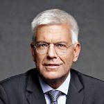 ZDF informiert 280 TV-Produzenten über künftige Programmstrategie