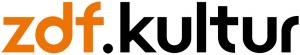 b_0916_zdf_kultur_logo