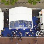 NEP Europe ordert fünf neue 4K-Ü-Wagen bei Broadcast Solutions