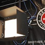 IBC2016-Video: Remote Phosphor Leuchten von BB&S