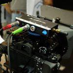 IBC2016: Magnum Mini Funkfernsteuerung