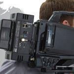 IBC2016: LiveU, Quicklink, Dejero — tragbare Live-Übertragungssysteme