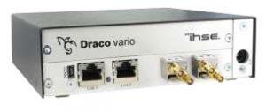 B_IBC16_DracoVario