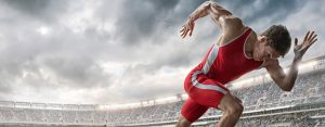B_IBC16_EVS_Athlet