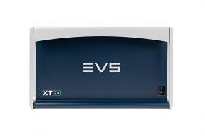 B_IBC16_EVS_XT4