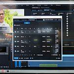 NAB2018: EditMate von Arvato jetzt als On-Demand-Version