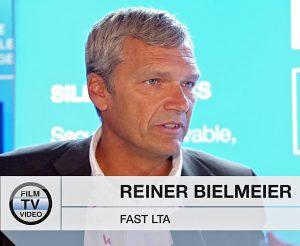 B_IBC16_Fast_LTA_Bielmeier