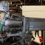 4K-Großauftrag für Fujifilm von Gearhouse