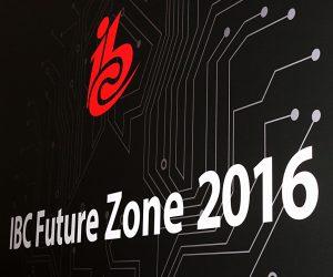 B_IBC16_Future_Zone