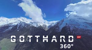 B_IBC16_Gotthard_360