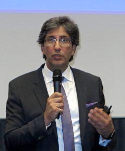 Marco Lopez