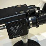 IBC2016: LMP verbessert 180-Grad-Objektiv und senkt Minikamerapreise