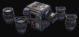 B_IBC16_Leica_M_0_8_Red