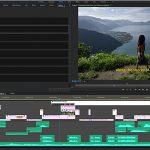 IBC2016: Adobe mit VR, 3D und Animation